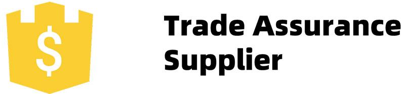 Trade Assurance Supplier