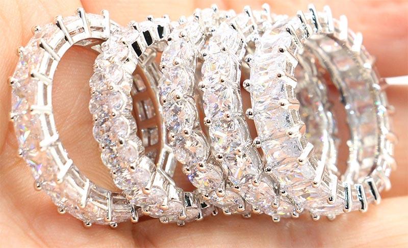 DHGate Jewelry