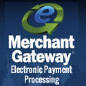 My Recommended Merchant Account and Gateway