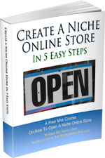 ready to get serious about starting an online business